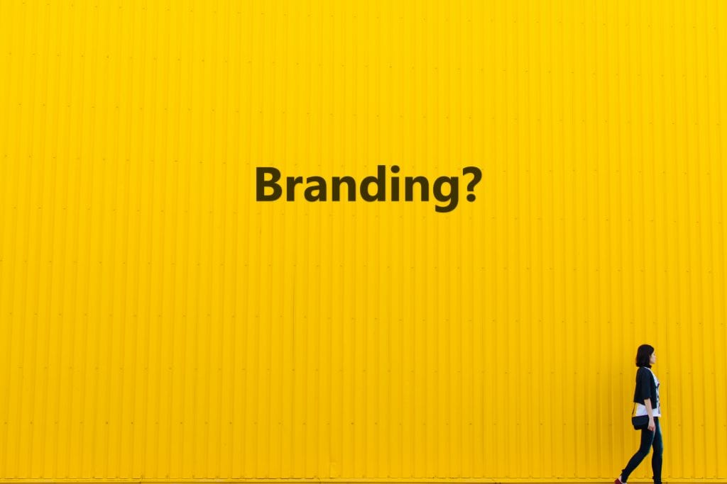 Let's talk about rebranding your business.