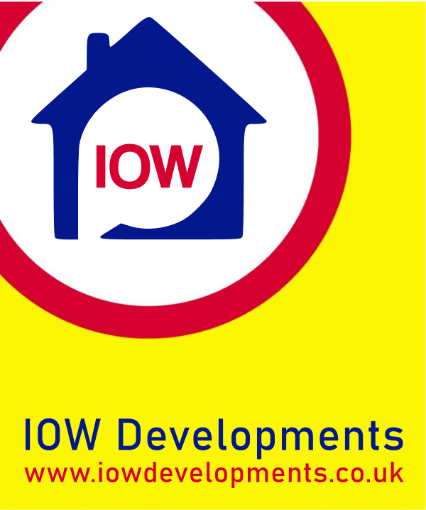 isle of wight developments logo