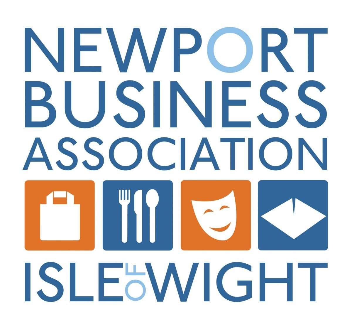 Newport Business Association