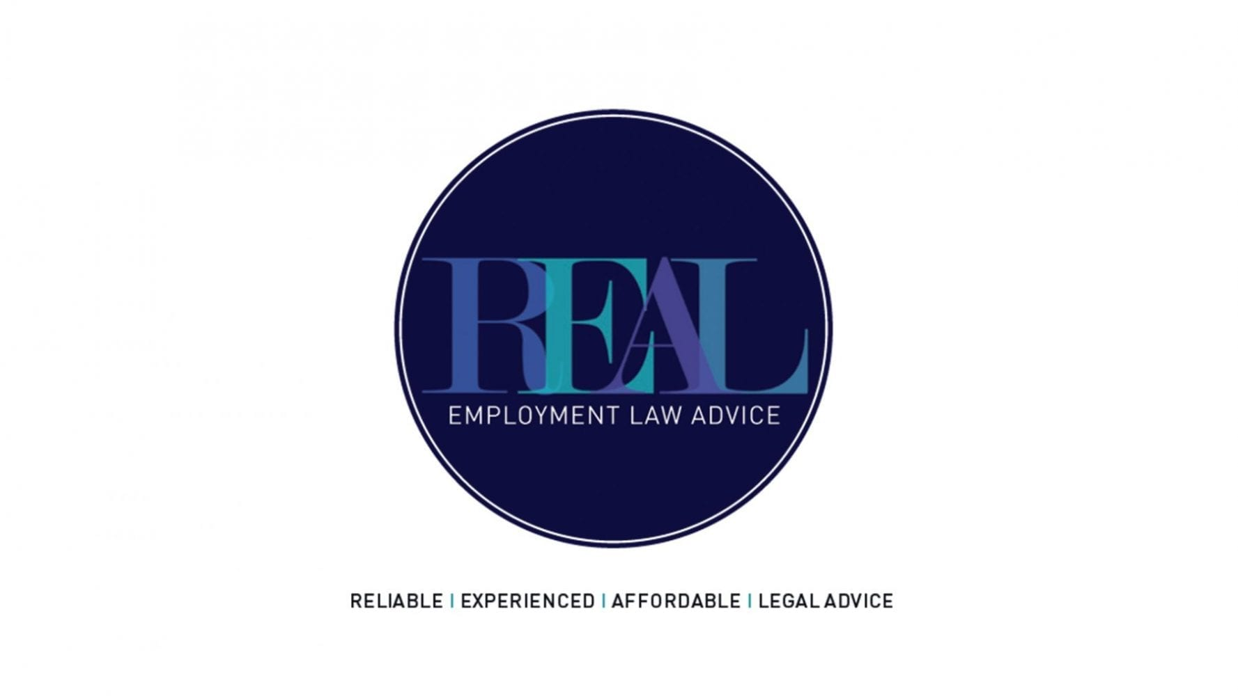 Real Employment Law Advice - Your Employment Law & HR Specialists