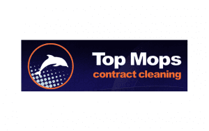 topmops_cleaning-300x188