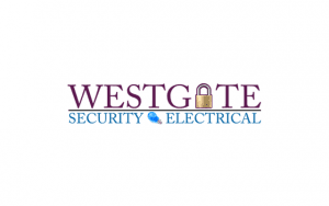 westgate_security-300x188